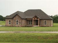 Home for sale: 145 Valley Grove St., Tuscumbia, AL 35674