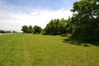 Home for sale: 26 New Nashville Hwy., Murfreesboro, TN 37129