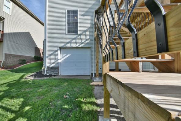 589 Winter Hill Ln., Lexington, KY 40509 Photo 49