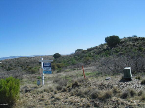 12431 S. Caballo Terrace, Mayer, AZ 86333 Photo 48