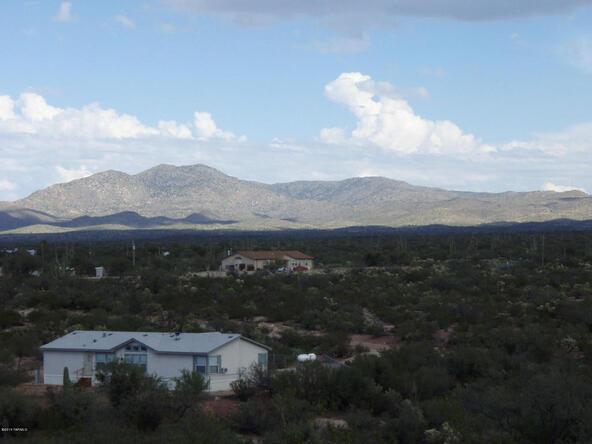 47650 E. Rain Water, Tucson, AZ 85739 Photo 9