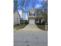 Home for sale: 6219 Hickory Ln. Cir., Union City, GA 30291