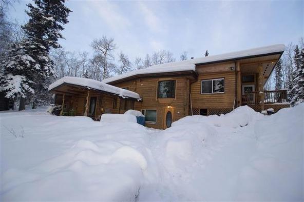 720 Chena Ridge Rd., Fairbanks, AK 99709 Photo 25