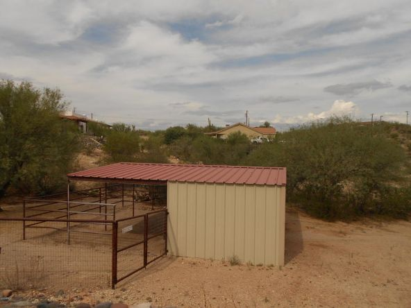 1040 S. 328th Avenue, Wickenburg, AZ 85390 Photo 44
