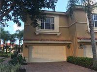 Home for sale: 5025 Blauvelt Way, Naples, FL 34105