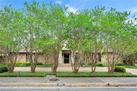 Home for sale: 8802 Vista Oaks Cir., Dallas, TX 75243