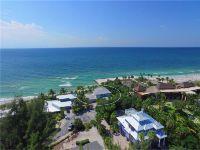 Home for sale: 6603 Gulfside Rd., Longboat Key, FL 34228