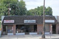 Home for sale: 22139 Sherman Way, Canoga Park, CA 91303