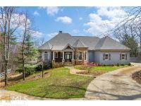 Home for sale: 173 Boundary Tree Way, Jasper, GA 30143