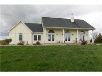 Home for sale: 9363 N.E. Shoal Creek Dr., Cameron, MO 64429