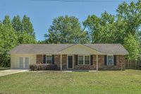 Home for sale: 170 Magnolia Avenue, Kingsland, GA 31548