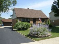 Home for sale: 7736 Suburban Ln., Bridgeview, IL 60455
