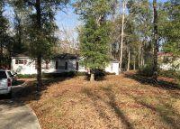 Home for sale: 128 Little Oak Ct., Dothan, AL 36301