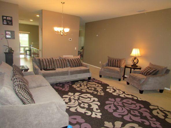 30120 Tokara Terrace, Mount Dora, FL 32757 Photo 6