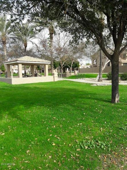 7013 W. Tonopah Dr., Glendale, AZ 85308 Photo 14