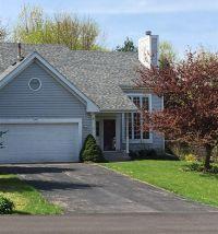 Home for sale: 208 Sanctuary Pl., Rockton, IL 61072
