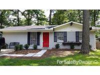 Home for sale: 713 Cindy Ln., Haughton, LA 71037