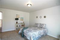 Home for sale: 9418 Chesapeake St., Norfolk, VA 23503