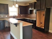 Home for sale: 179 Melbourne Dr., Clarksville, TN 37043