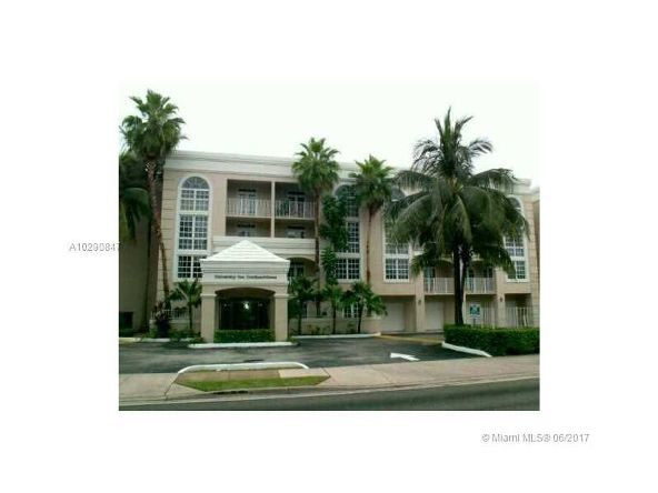 1280 S. Alhambra Cr # 2316, Coral Gables, FL 33146 Photo 1