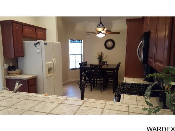 10733 S. Blue Water Bay, Mohave Valley, AZ 86440 Photo 11