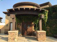 Home for sale: 5422 West Cypress Avenue, Visalia, CA 93277