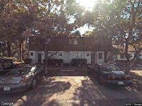Home for sale: Sandalwood, Daytona Beach, FL 32119