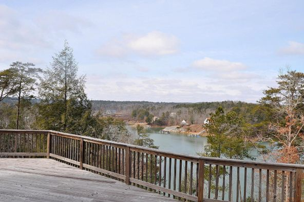 338 Sipsey Overlook Dr., Double Springs, AL 35553 Photo 11