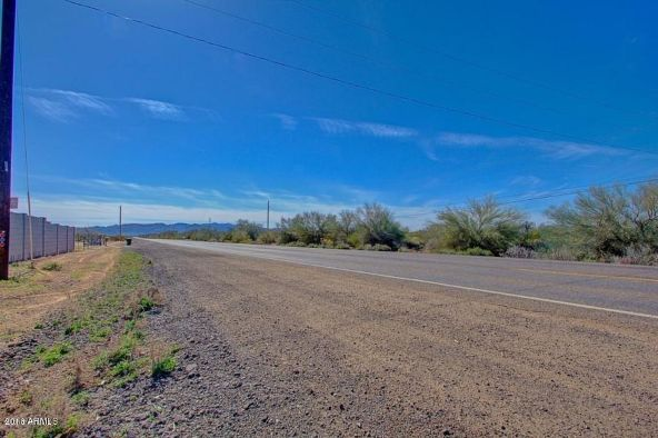 298xx N. Crozier Rd., Wittmann, AZ 85361 Photo 1