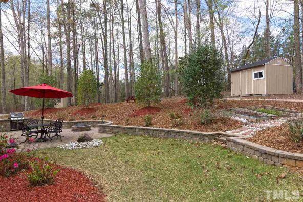 13022 Edsel Dr., Raleigh, NC 27613 Photo 24
