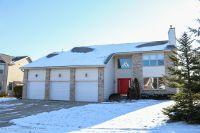 Home for sale: 939 Durango, Lansing, MI 48917