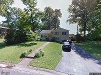 Home for sale: Dupont, Wilmington, DE 19809