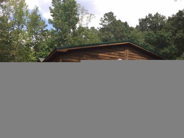 386 Quarry Rd., Union Grove, AL 35175 Photo 35