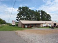 Home for sale: 4994 Egners Ferry Rd., Benton, KY 42025