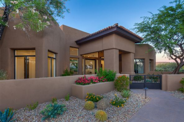 10205 E. Filaree Ln., Scottsdale, AZ 85262 Photo 3