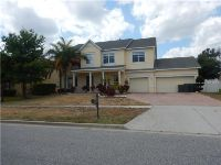 Home for sale: 3348 Tumbling River Dr., Clermont, FL 34711