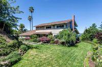 Home for sale: 452 Tahos Rd., Orinda, CA 94563