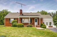 Home for sale: 562 James River Rd., Scottsville, VA 24590