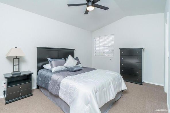8865 W. John Cabot Rd., Peoria, AZ 85382 Photo 11