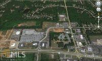 Home for sale: 0 Glenda Trce, Newnan, GA 30265