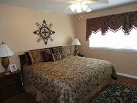 Home for sale: 247 Johnnie Dr., Shreveport, LA 71115