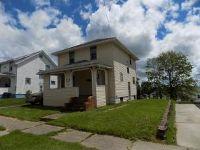 Home for sale: 320 Bermond Avenue, Endicott, NY 13760