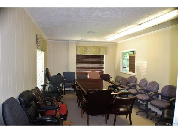 20 First Avenue, Eclectic, AL 36024 Photo 7