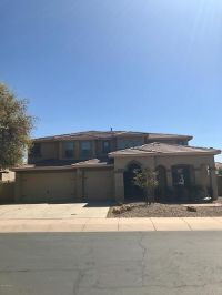 Home for sale: 15355 W. Elm St., Goodyear, AZ 85395