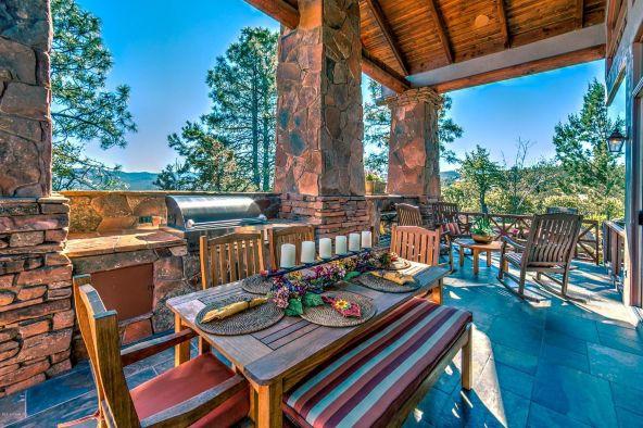 2276 Lichen Ridge Ln., Prescott, AZ 86303 Photo 9