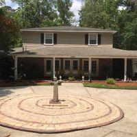 Home for sale: 3195 Beaver Creek Dr., Havana, FL 32333