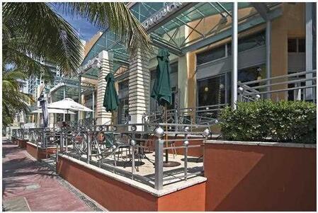 1451 Ocean Dr. # 102, Miami Beach, FL 33139 Photo 3
