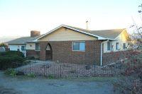 Home for sale: 920 S. Grand Mesa Dr., Cedaredge, CO 81413