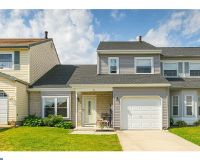 Home for sale: 46 Hancock St., Swedesboro, NJ 08085