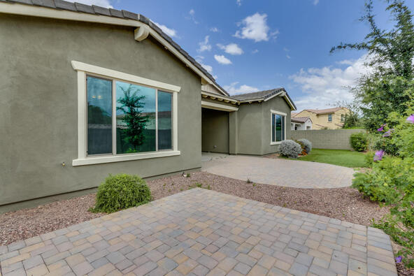 20841 W. Eastview Way, Buckeye, AZ 85396 Photo 60
